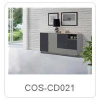 COS-CD021